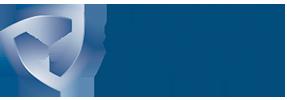 SOA-logo
